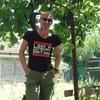 Mb Brayn, 31, г.Кишинёв