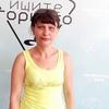 Елизавета Параскевопу, 42, г.Шымкент (Чимкент)