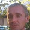 Назар, 43, г.Киев