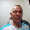 саша, 45, г.Пенза