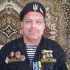 Володимир, 47, Борщів