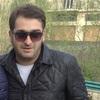 niko, 33, г.Неаполь