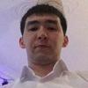 Арман, 25, г.Кзыл-Орда