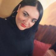 Lisa 35 Київ