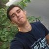 Юрий, 20, г.Полтава