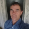 Oleg, 30, Penza
