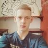 Саша Антонов, 19, г.Хабаровск