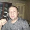 Денис, 38, г.Новокузнецк