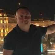 Александр Ефремов 36 Зарайск