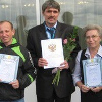 вячеслав, 57 лет, Скорпион, Киров