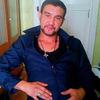 Andrey Rouz, 40, Barysh