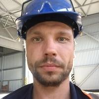 Qwertyn, 32 года, Лев, Санкт-Петербург
