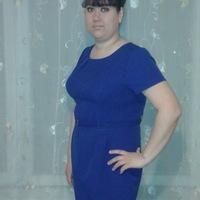 дина, 32 года, Лев, Москва