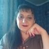 Nadejda, 48, Shchuchinsk