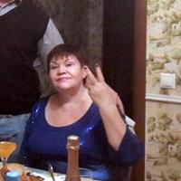 Марина, 68 лет, Овен, Королев