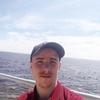 Александр Рязанов, 33, г.Казань