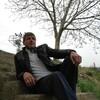 Мехмет, 42, г.Стамбул