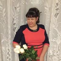Оксана, 40 лет, Стрелец, Саяногорск
