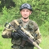 mihail, 27, г.Комсомольск-на-Амуре