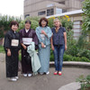 еленA, 57, г.Амагасаки