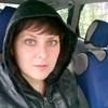 Ксения, 29, г.Челябинск