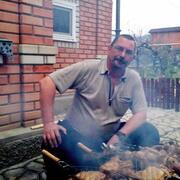 Павел 59 лет (Рыбы) Тульский