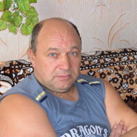 Виктор, 54 года, Водолей, Москва