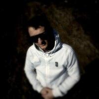 Анатолий, 28 лет, Скорпион, Пермь