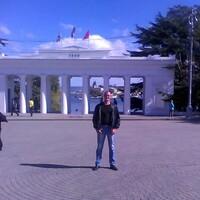 Корепин Владимир, 38 лет, Овен, Севастополь