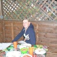 Екатерина, 34 года, Близнецы, Тамбов