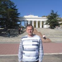 Алексей, 56 лет, Дева, Москва
