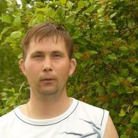 сергей, 37 лет, Козерог, Тобольск