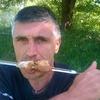 Ангел, 43, г.Ружин