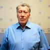 Иван, 76, г.Бугульма