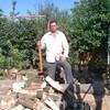 Евгений, 45, г.Запорожье
