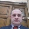 Igor, 41, г.Рим