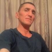 Алексей 40 Усть-Илимск