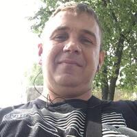Maksim, 38 лет, Дева, Таллин