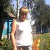 Наталия Малыгина, 33, г.Орел