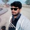 aaliyan, 29, г.Исламабад