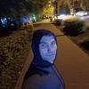 Миллер, 41, г.Москва