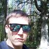 Денис, 26, г.Владимир