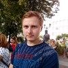 Кейдж, 29, г.Климовск