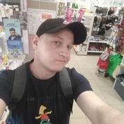 Иван 35 Пангоды