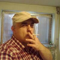 Владимир, 49 лет, Лев, Губкин