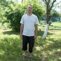 Виталий, 35 лет, Рак, Чугуев