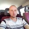 Григорий, 21, г.Винница