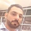 Mubasher Hassan, 30, Lahore