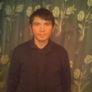 Василий 36 лет (Весы) Шымкент