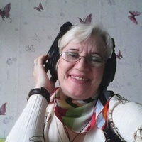 Наталья, 62 года, Лев, Самара